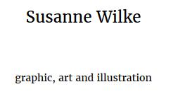 Susanne Wilke
