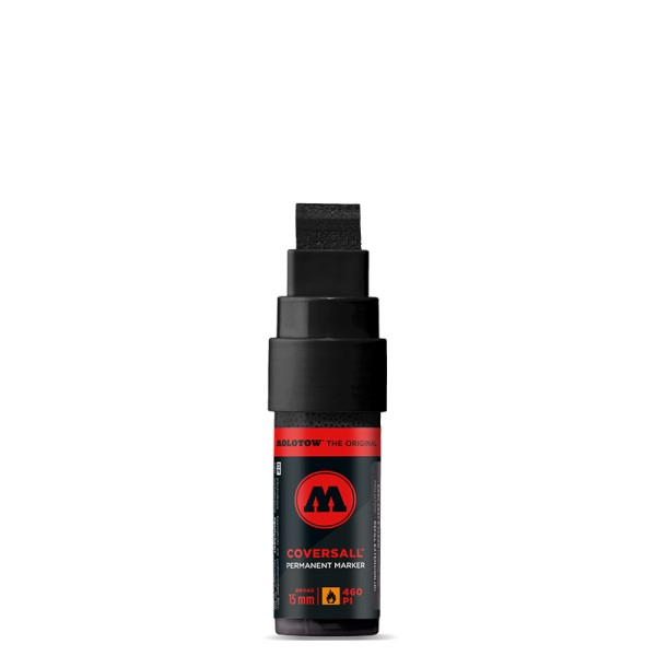 Molotow: CoversAll™ 460PI Marker 15 mm