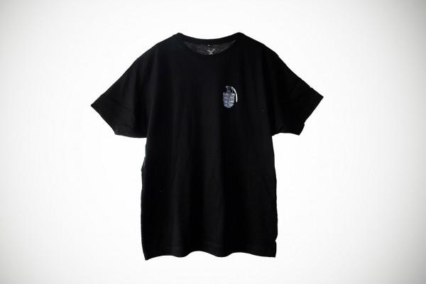 SWVS Shirt