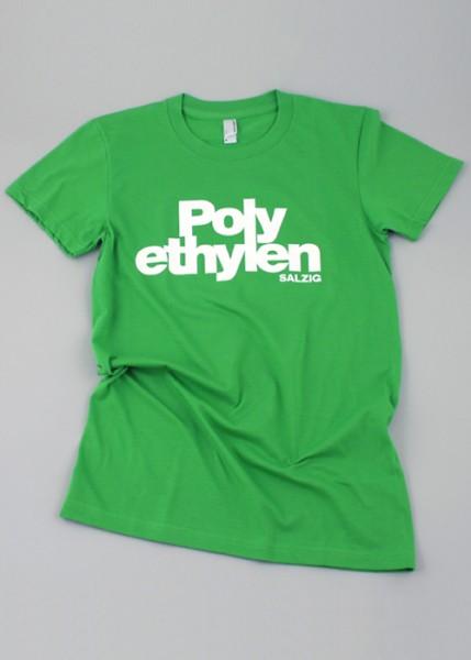 Polyethylen (w)
