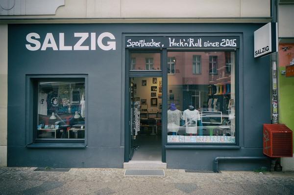 SALZIG-Berlin_k59513a0a474bc