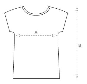 t-shirt-girls