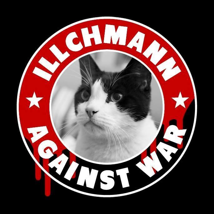 Illchmann