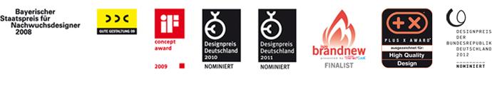 Awards_Design_Auszeichnung_preise_sporthocker01