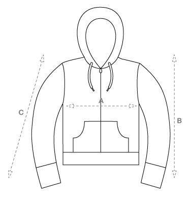 hoodie-girls